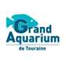Grand aquarium de Touraine