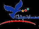 Logo cheque vacances