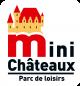 Mini chateau logo